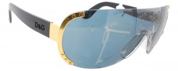 Dolce&Gabbana D&G 2064 443