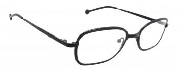 l.a. Eyeworks BOXER 581
