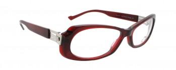 Eye'DC V578 003