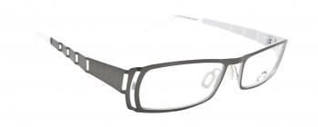 Eye'DC V821 004