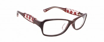Anna Sui AS519-1 200