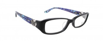 Anna Sui AS538-1 006