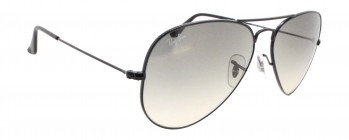 Ray Ban Aviator Large Metal RB 3025 002/32