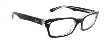 Ray Ban RB 1533 3529【Kids' Eyeglasses】