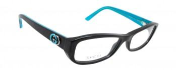 Gucci GG 3202 QI1