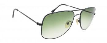 Dolce&Gabbana D&G 2061 720