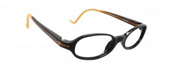 Eye'DC V151 001