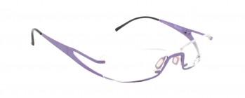 Eye'DC V 525 009
