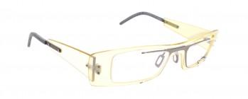 Eye'DC V500 714
