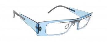 Eye'DC V500 008