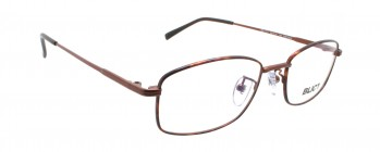 BLICK BS-011 BROWN