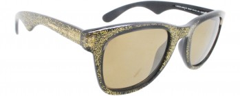 Carrera by Jimmy Choo CARRERAA6000/JC 3SUVP