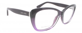 Jimmy Choo 88 2PS