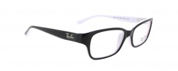 Ray Ban RB 1527 3579【Kids' Eyeglasses】