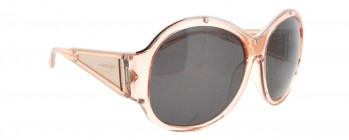 Givenchy SGV882 COL. 0927