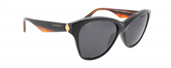 Givenchy SGV 924 COL. 700F