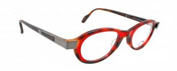 Eye'DC V597 003