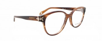 Givenchy VGV 951 COL. 06YZ