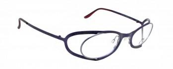 Eye'DC V 311 009