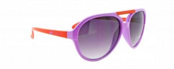 ESPRIT ET19752 577【Kids' Sunglasses】