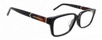 Burberry B 2158-D 3001