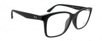 Ray Ban RB 7059D 5196