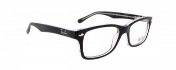 Ray Ban RB 1531 3529【Kids' Eyeglasses】