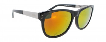 BONIA BN 286S C3【Mirrored Lenses】