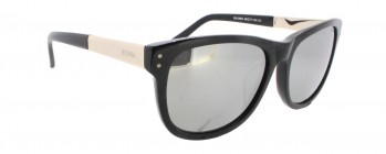 BONIA BN 286S C1【Mirrored Lenses】