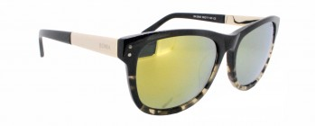 BONIA BN 286S C2【Mirrored Lenses】
