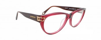 Givenchy VGV909 COL.0D66