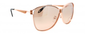 Givenchy SGV A52 COL. A39X