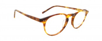 Oliver Peoples Riley EMT