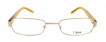 Chloé CL 1102 C02