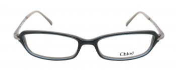 Chloé CL 1120 C04