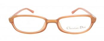 Christian Dior CD 3046 34X