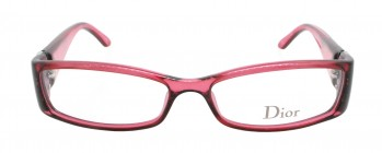 Christian Dior CD3141 CPZ