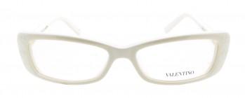 Valentino V2610 103