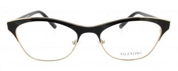 Valentino V2113 001