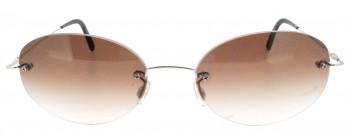 Dolce&Gabbana D&G 2046 398