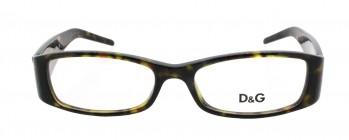 D&G 1141-B 502