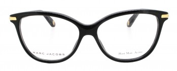 Marc Jacobs MJ 508 807