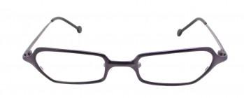 l.a. Eyeworks NEDRA 576