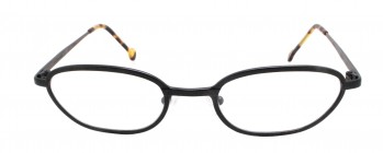 l.a. Eyeworks PUNCH 578