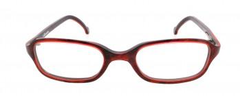 l.a. Eyeworks ZERO 609