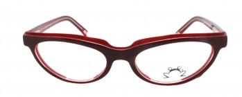 Eye'DC V841 013