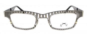 Eye'DC V790 018