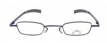 Eye'DC V492 008