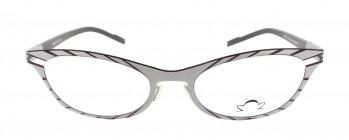 Eye'DC V808 018