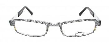 Eye'DC V792 000